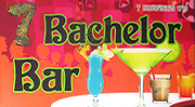 Bachelor Bar Soi Freedom Patong