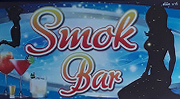 Smok Bar Soi Freedom Patong