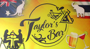 Taylors Bar Soi Freedom Patong