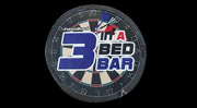 3 in bed Bar Soi Sea Dragon Patong