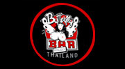 Butterfly Bar Soi Sea Dragon Patong