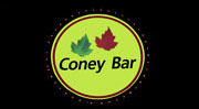 Coney Bar Soi Sea Dragon Patong