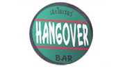 Hangover Bar Soi Sea Dragon Patong