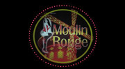 Moulin Rouge Bar Soi Sea Dragon Patong