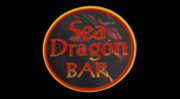 Sea Dragon Bar Soi Sea Dragon Patong