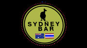 Sydney Bar Soi Sea Dragon Patong