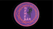 Wewe Bar Soi Sea Dragon Patong