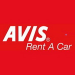 Avis Car Rental Patong