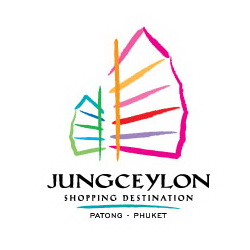 Jungceylon Shopping Center