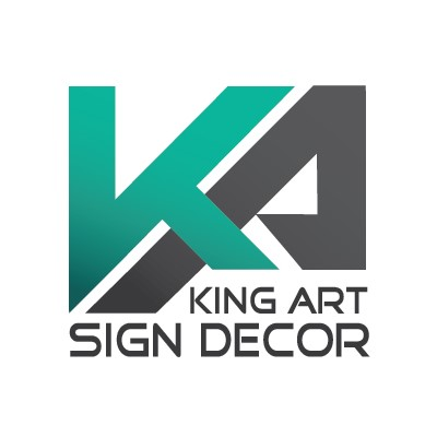 King Art Advertising