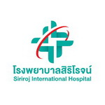 Siriroj International Hospital