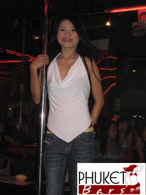 Hot Thai Girls Album 5_13